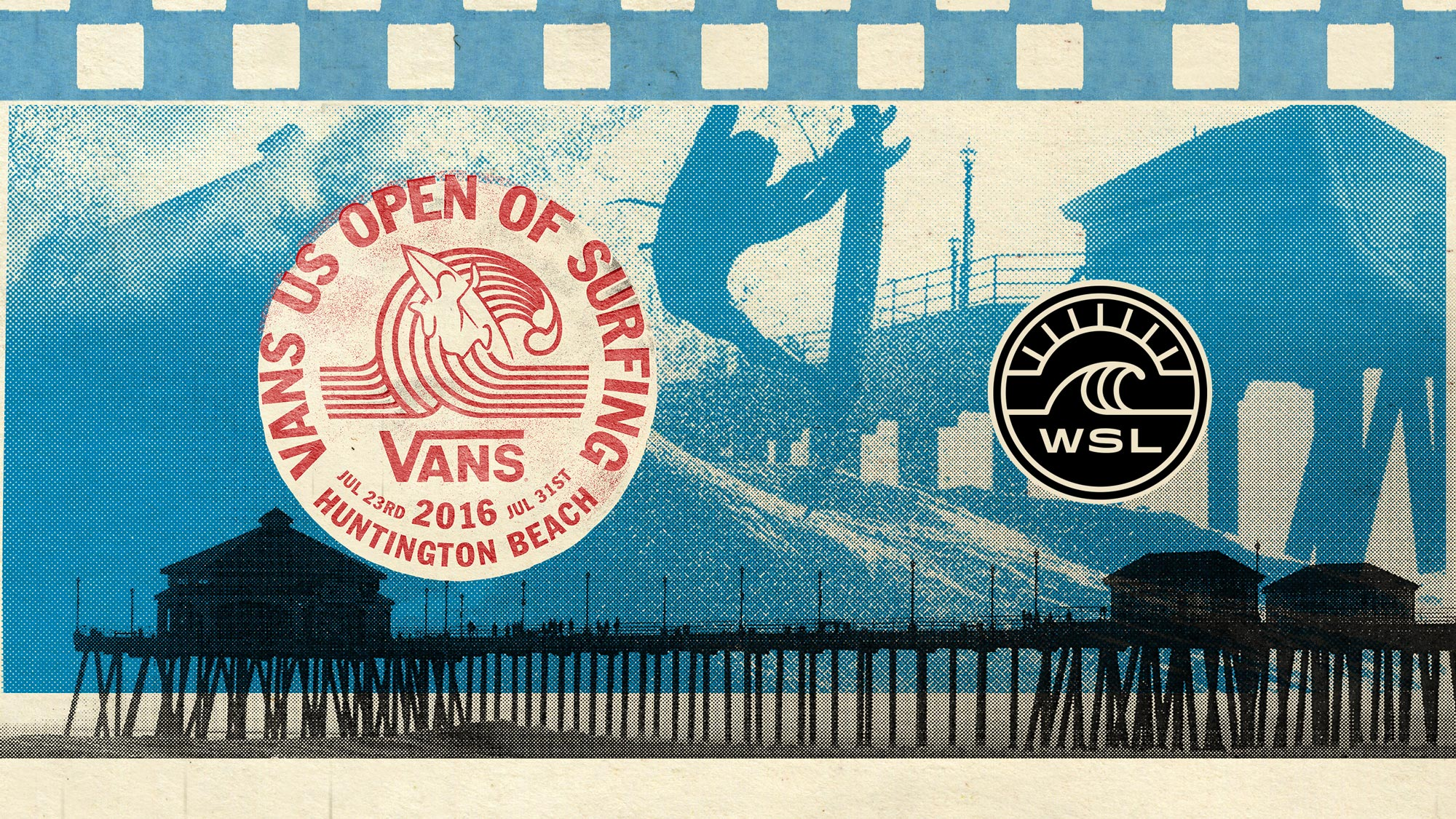 vans off the wall us open